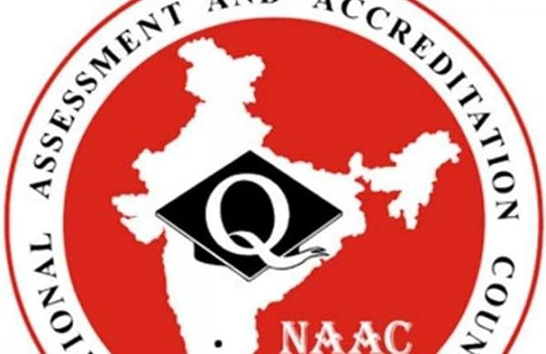 NAAC-Reu