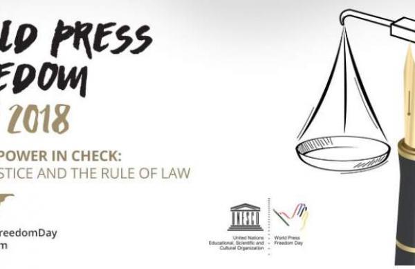 world-press-freedom-day1