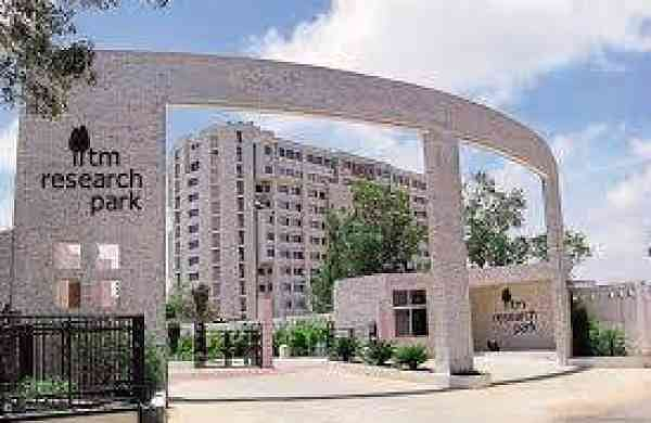 iit_research_park