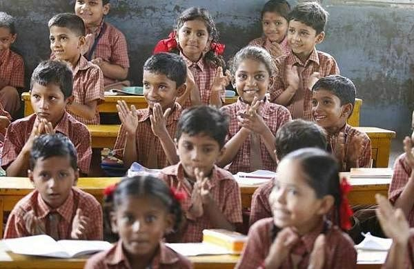 poor-children-studying-647_092917015042