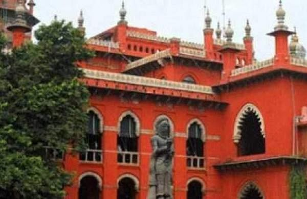madras_high_court