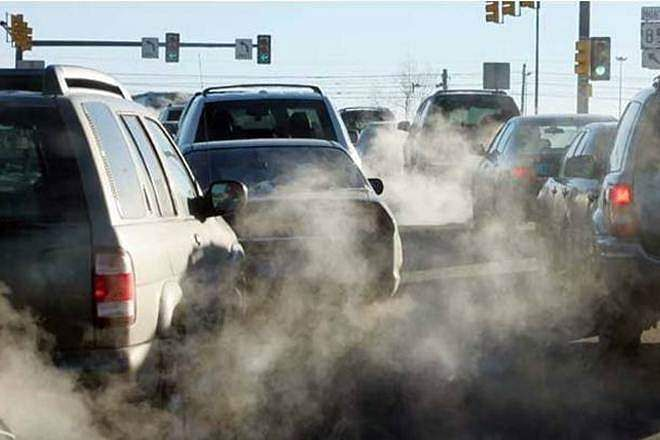 air-pollution-pti-660