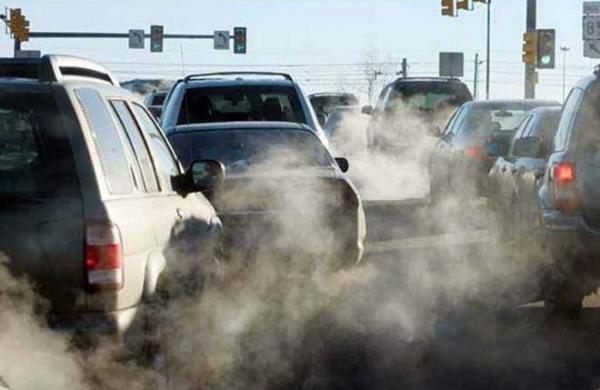 air-pollution-pti-660