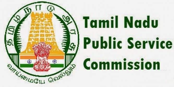 Tamil-Nadu-Public-Service-Commission