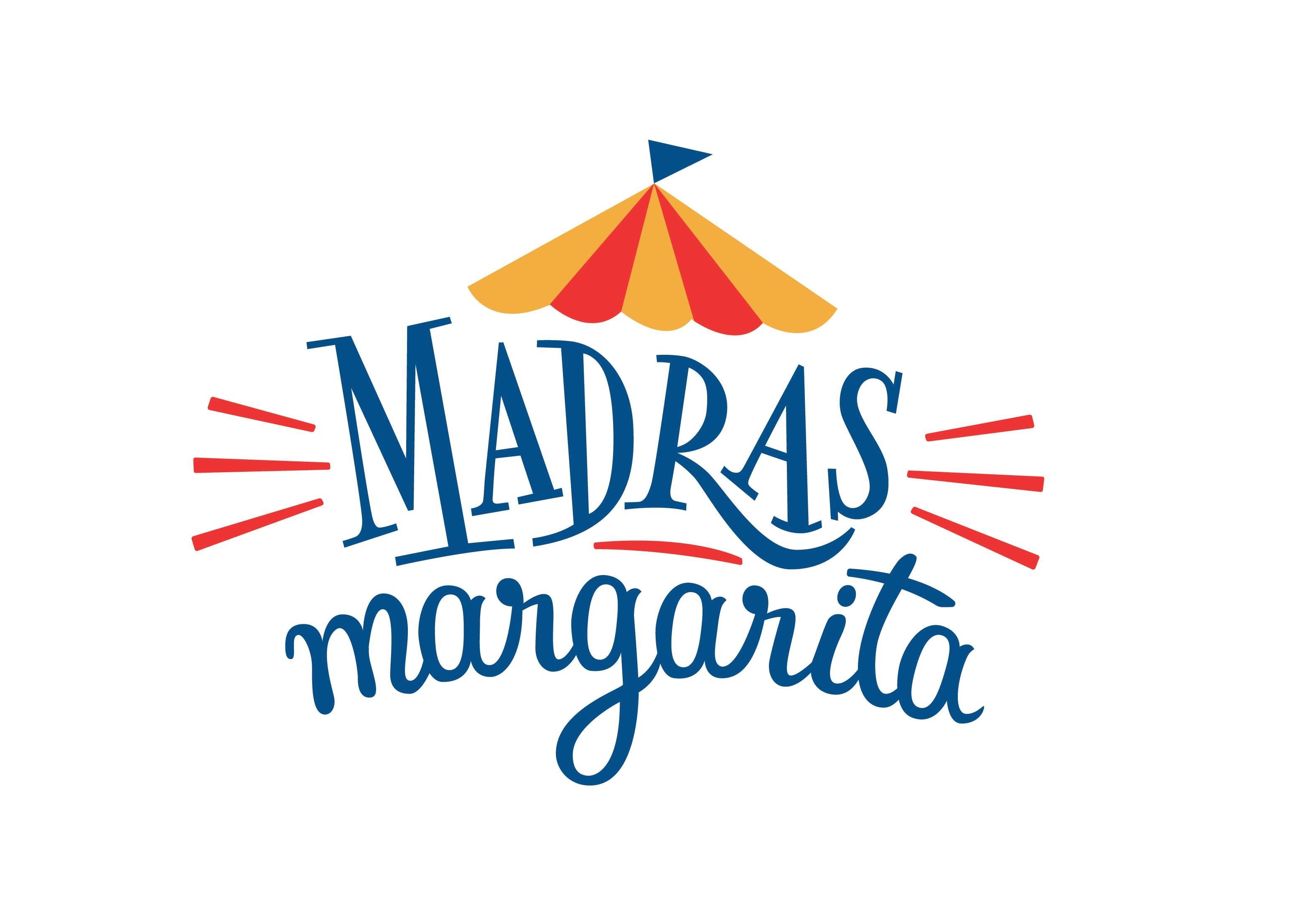 MadrasMargarita