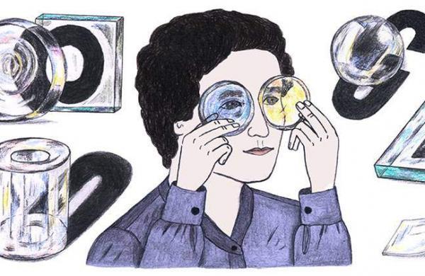 google-doodle-759