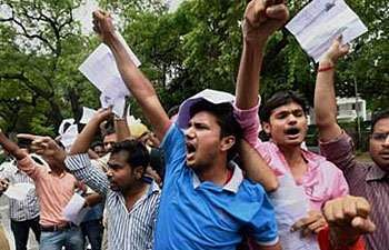 Student_Protests