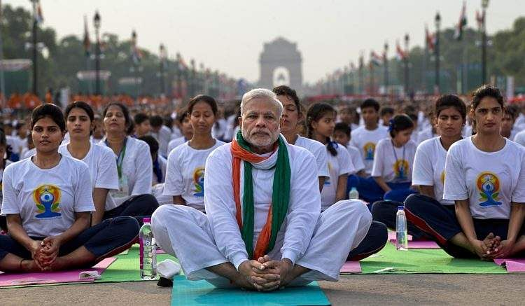 yoga-day-AP-750x437