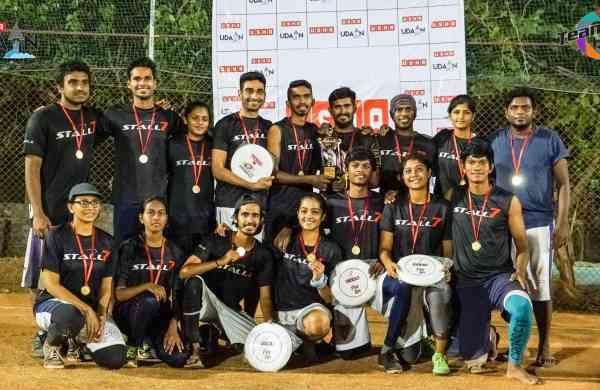 Stall7_(Winning_Team,Udaan)