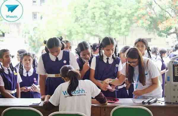 Drawing- Latest trends on Campus | Students | Youth | Careers