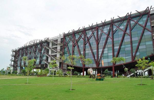 OP-Jindal-University-1024x679