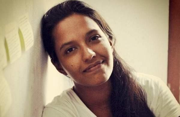 Indhu is one of the most promising new directors in Malayalam cinema