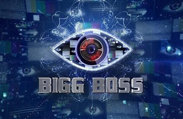 Bigg Boss as mindless, there are a plethora of life lessons to be learned from this show