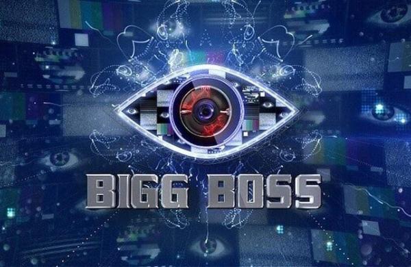 big_bossz