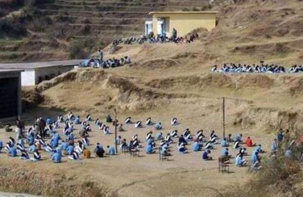 Uttarakhand-government-closing-govt-schools