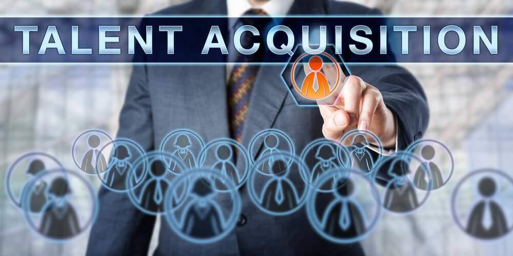 talent-acquisition
