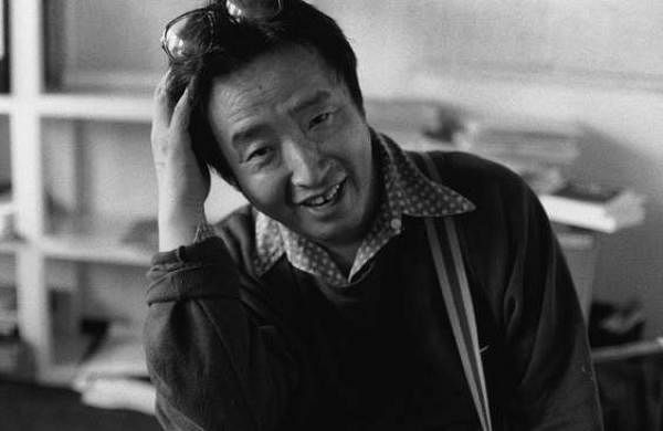 Fondly remembered as the Father of Video Art, Nam Jun Paik worked extensively with mass media, especially television and videography