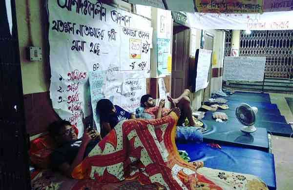 hostel_protest