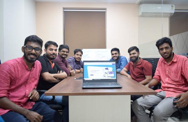 @_Team_vLEAD_Eduventures2