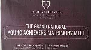 Young_Achievers_Matrimony