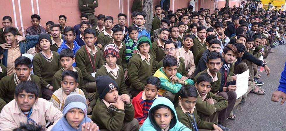 deaf_mute_students