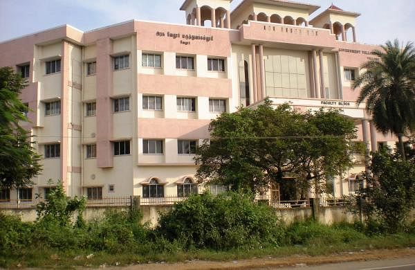 Vellore_Medical