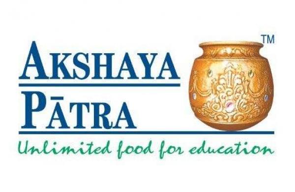 akshaya-patra-512x400