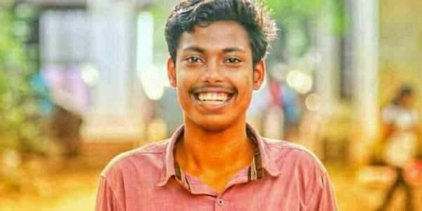 Abhimanyu_SFI_EPS