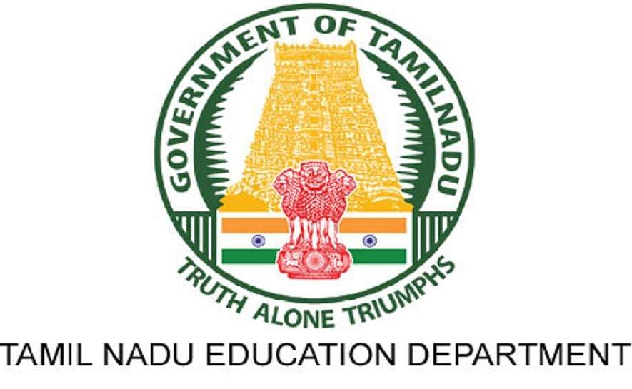 tamilnadu_education
