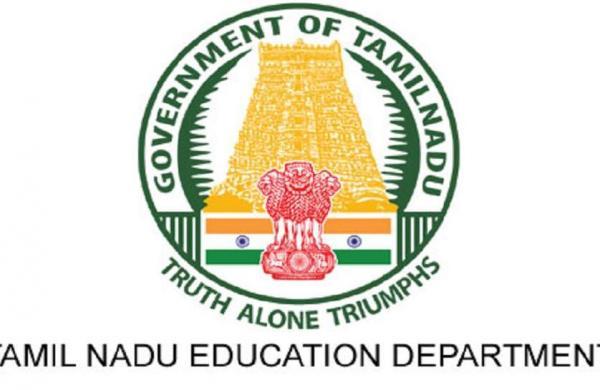 tamilnadu_education
