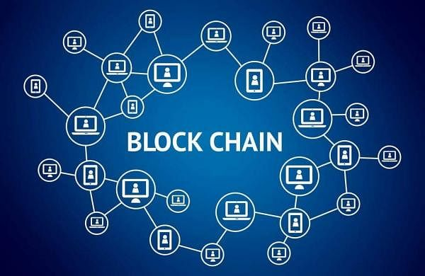 Blockchain is the latest technology that takes a digitised and decentralised approach in handling large data