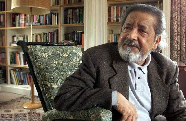 vs-naipaul-british-author_4387548