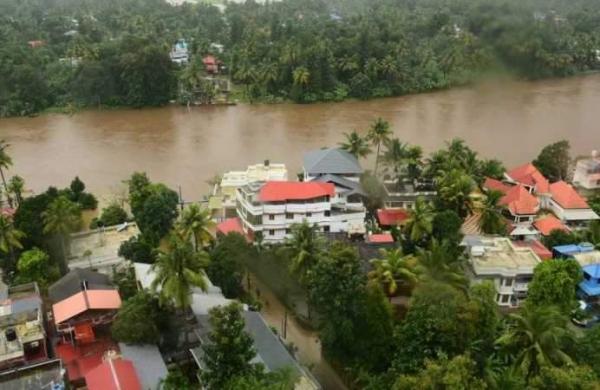 Kerala_Flood_DeatHS