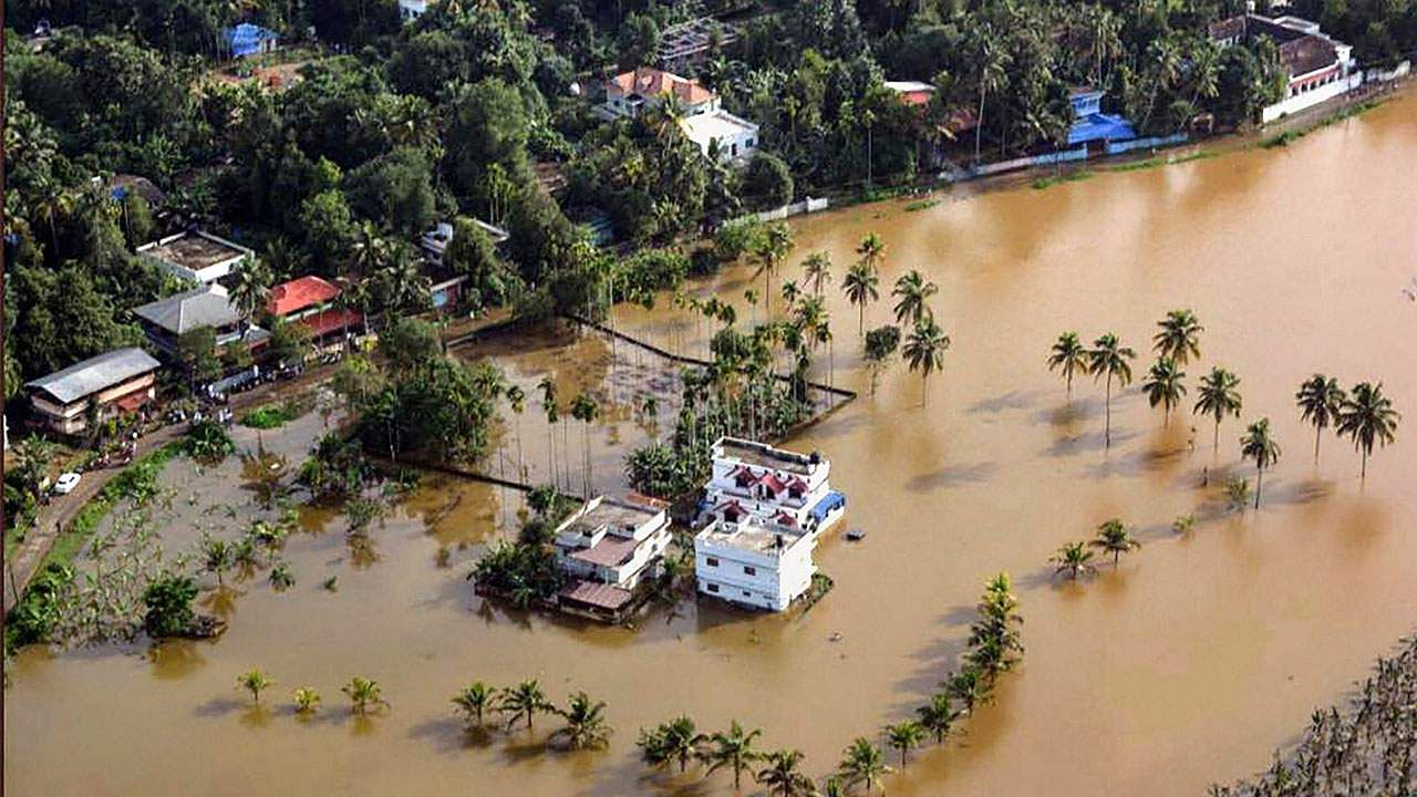 Kerala-Floods_PTI_12801