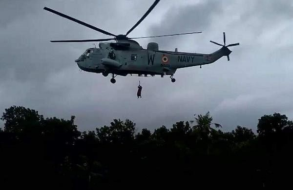 Kerala_flood_rescue