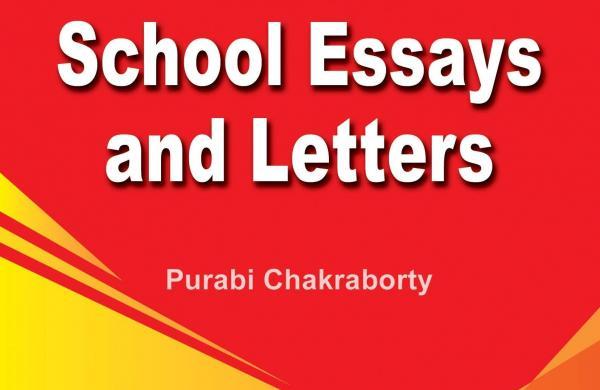 Essay Book