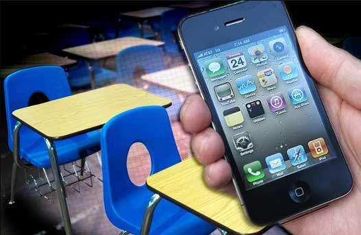 school_monitoring_app