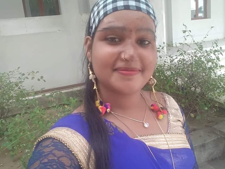 sathyabhama