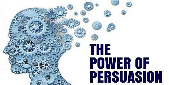 The-Power-of-Persuasion-BMT-Micro