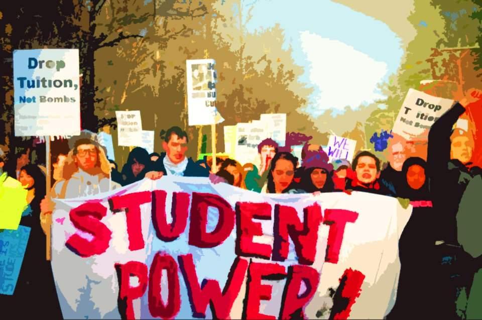student-power1