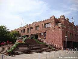JNU attendance rules for faculties