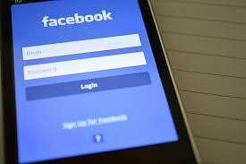 Facebook new tool for journalist