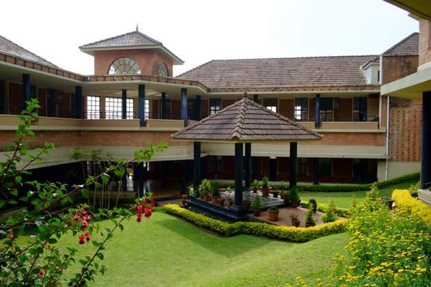 Munnar engineering college