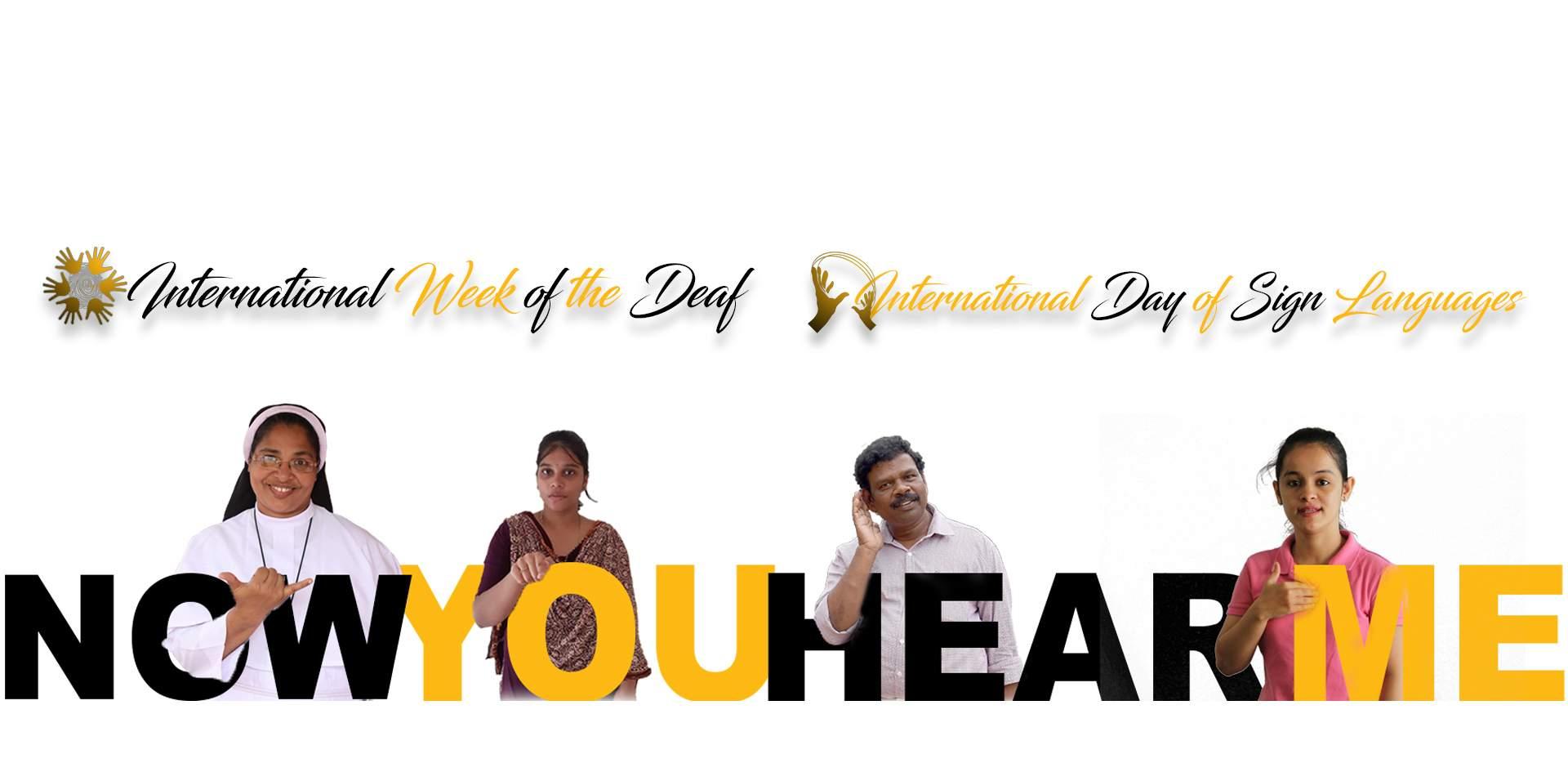 International-Deaf-Day-Learn-sign-language