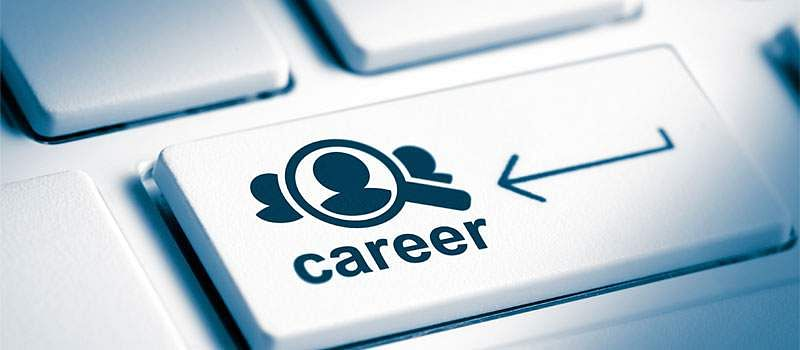 How to be proactive during job search & career? Interview tips to