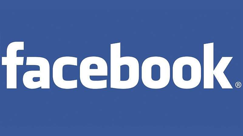 Facebook Free Online Education Programme To Boost Coding Skills Of