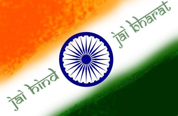 Jai-Hind-Jai-Bharat-Republic-Day