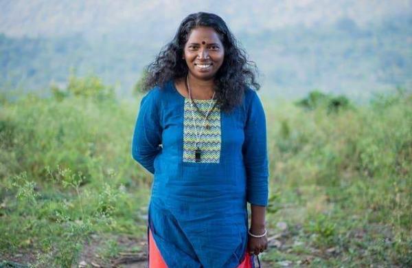 Bindu Thankam Kalyani