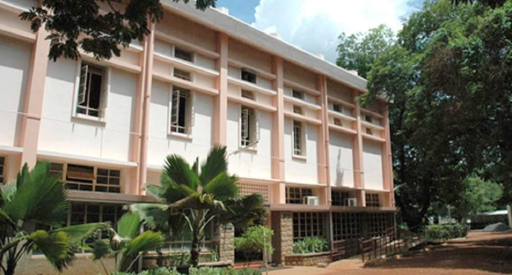 Madurai_college