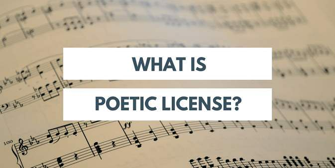 Poetic-License-cms